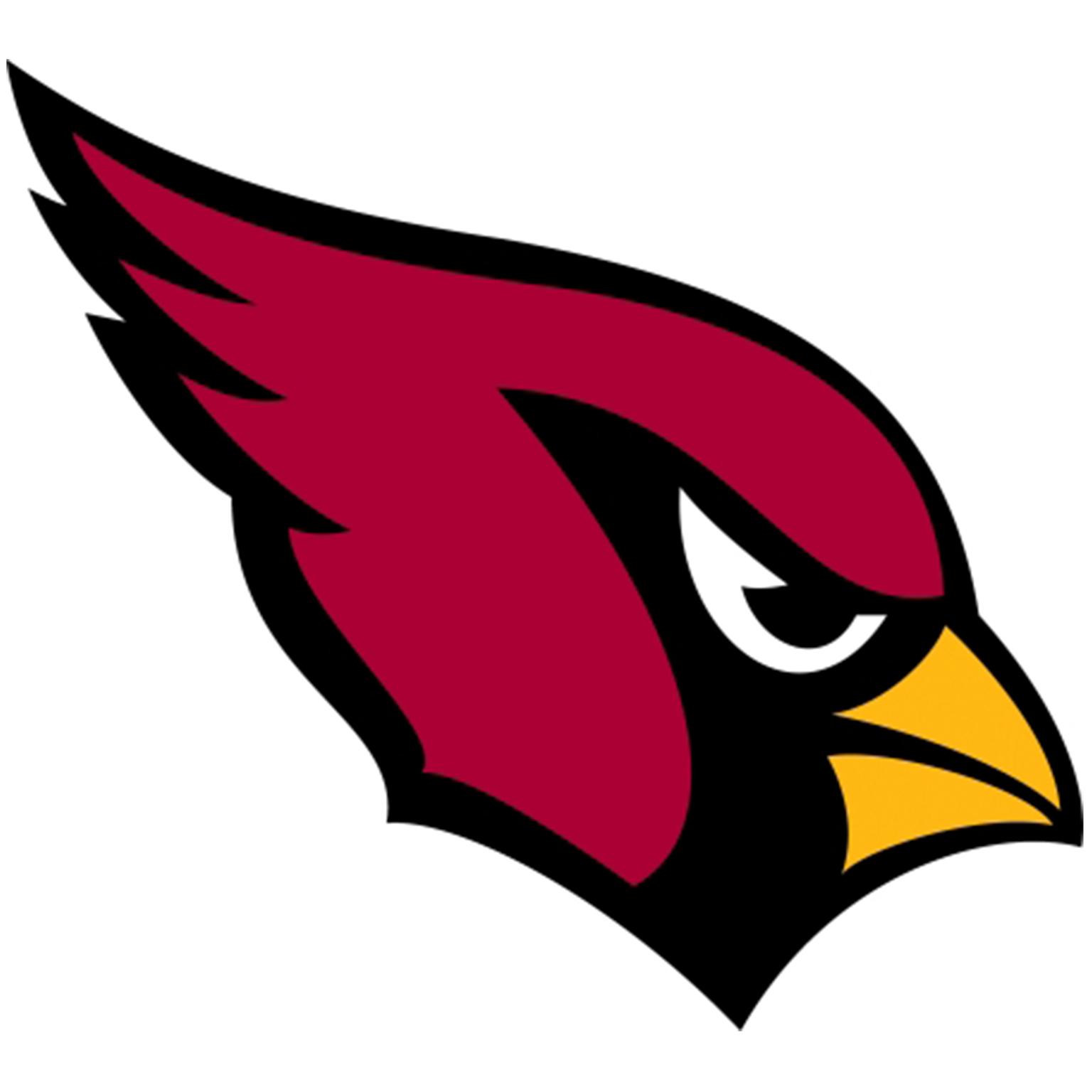 Bishop diego  ca  cardinals logo