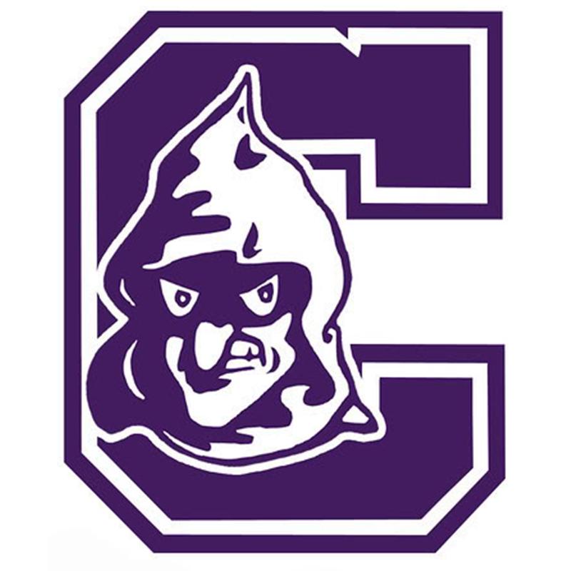 Cathedral  ca  phantoms logo