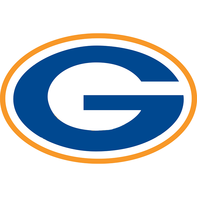 Bishop gorman  nv  gaels logo