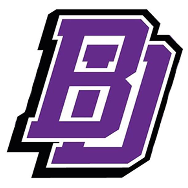 Ben davis  in  giants logo