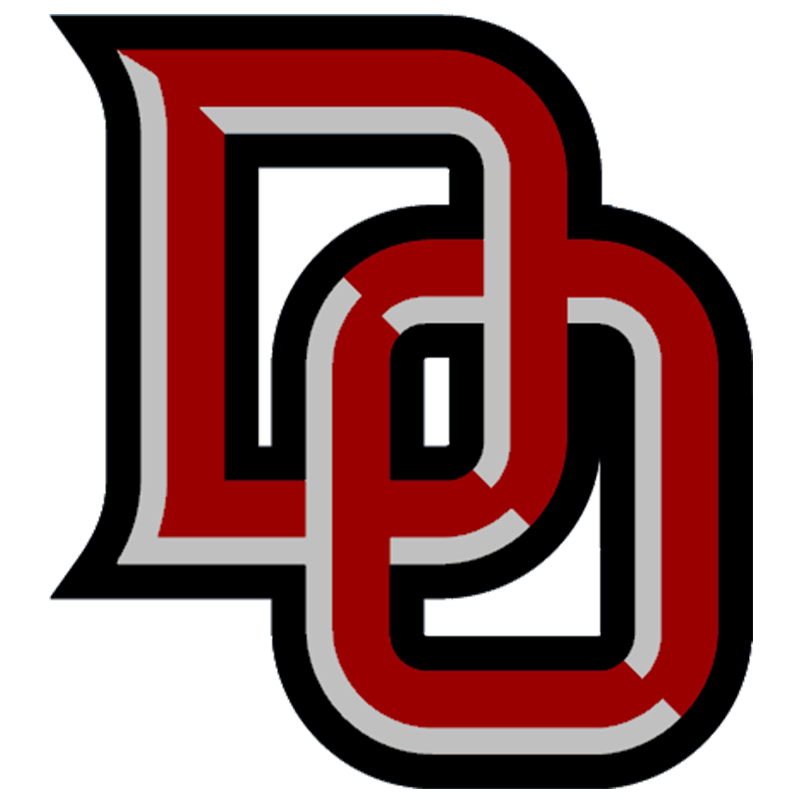 Desert oasis  nv  diamondbacks logo