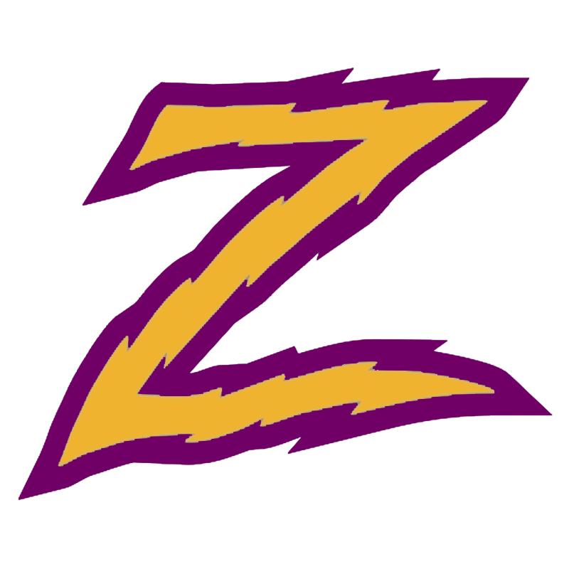 Durango  nv  trailblazers logo