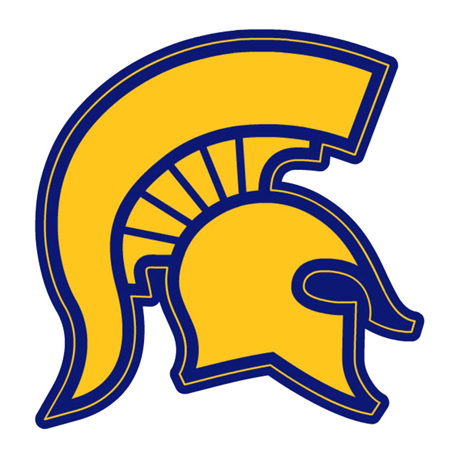South Kitsap Boys Varsity Basketball 2017-2018 - Scorebook ...