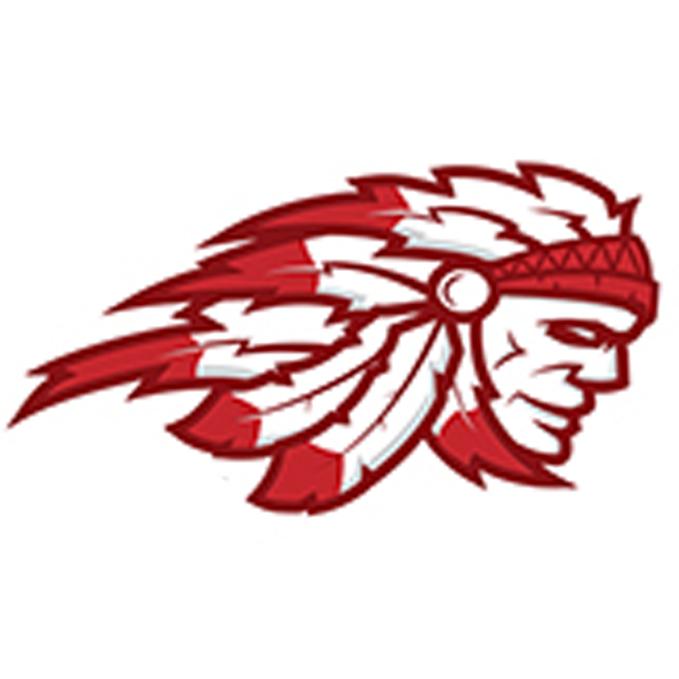 Fort wayne north side  in  legends logo