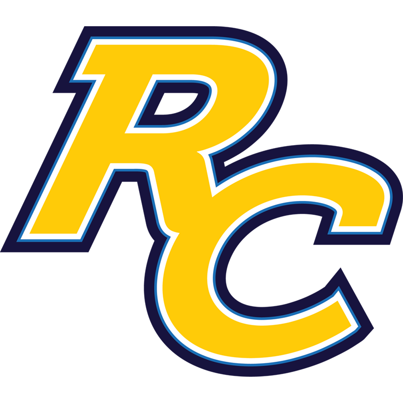 Rancho christian  ca  logo